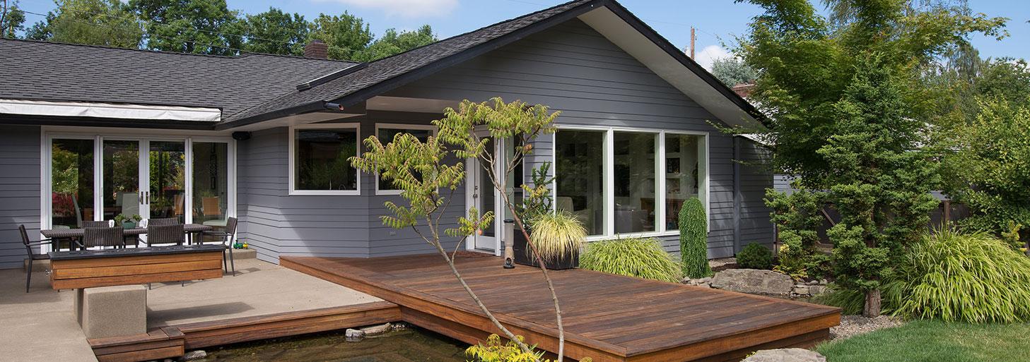 Salt Lake City Home Loans